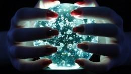 22июля 2020 года: как использовать магическую дату для исполнения желаний
