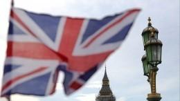 «Россия— красная тряпка для всего ЕС»: политолог о«вмешательстве» РФвполитику Британии