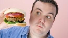 Психиатр рассказала, как перестать «заедать» и«запивать» стресс