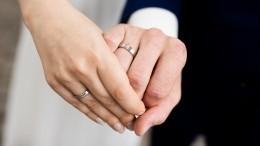Наскорую руку данадолгую муку: кому молиться, чтобы брак был счастливым