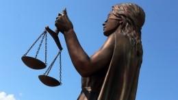 Стала известна дата предварительного слушания всуде поделу Михаила Ефремова