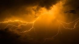 Антоний Громоносец: Как предсказывать погоду пораскатам грома 23июля