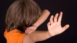 Травести-шоу вдетском саду: хулиганивших мальчиков переодели вдевчачьи платья— видео