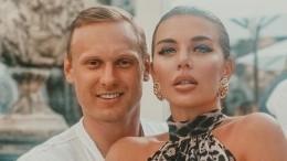 «Дотебя небыло»: Анна Седокова выходит замуж