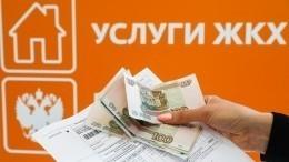 «Ялюдей понимаю»: Дегтярев задумался оснижении тарифов ЖКХ вХабаровском крае