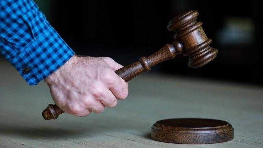 Суд назначил сроки виновным вавиакатастрофе, вкоторой погиб директор Total