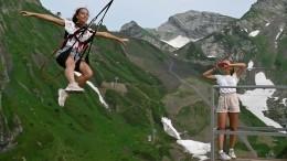 Российские туристы смогут возместить стоимость туров подвум миллионам маршрутов