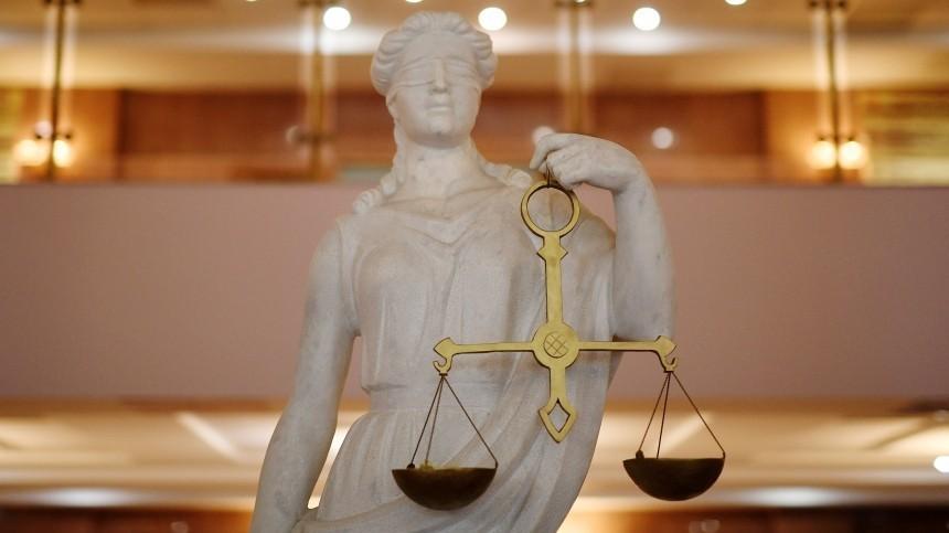Частное вдело: выводы детективов могут стать доказательствами всудах