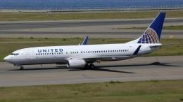 Ржавеют занеделю: США обязали авиакомпании срочно проверить Boeing 737 накоррозию