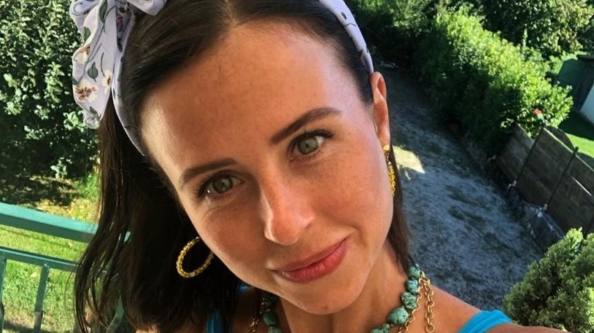 Психолог раскрыла, что может погубить роман Прилучного иКарпович