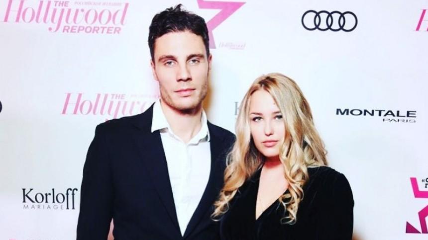 «Никто немог помочь»: Аглая Шиловская рассказала обадских болях усвоего мужа