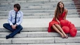 Как неспугнуть любовь? Черты знаков зодиака, мешающие отношениям смужчиной