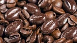 Что может заменить чашку кофе для бодрости, рассказала нейропсихолог