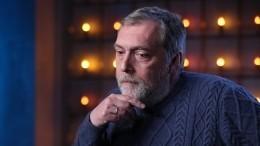 Сын Высоцкого рассказал, простилли Марину Влади после ухода отца изсемьи