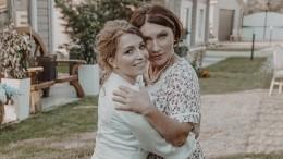 Роза Сябитова раскрыла расходы насвадьбу дочери Ксении