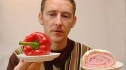 Как обмануть требующий «сладенького» организм— советы диетологов