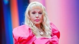 «Она невыступала»: Вресторане рассказали детали госпитализации Елены Кондулайнен