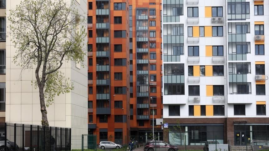 Покупать или продавать? Эксперты оценили рынок недвижимости доконца года