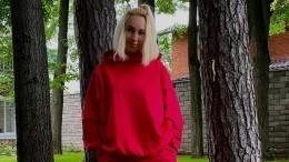 «Хочу, чтоб обэтом знали все»: Кудрявцева поделилась интимными подробностями одочери