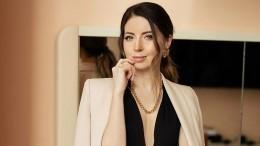 «Плевали, били поногам»: Блогер Диденко рассказала отравле вдетстве