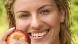 Какие продукты помогут сохранить молодость?