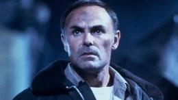Умер актер изфильма «Кошмар наулице Вязов»