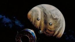 Квадратура Венеры иНептуна: Как несовершить непоправимую ошибку?