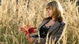 Пять главных ошибок, которые мешают одинокой женщине обрести счастье