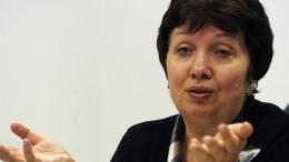 Звезду «Сибирского цирюльника» обокрали вовремя операции вэлитной больнице