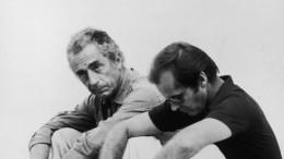 Приключения итальянца: Какой фильм Антониони хотел снять вСССР?