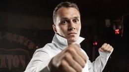 ВПетербурге задержали блогера-бойца ММА Артема Тарасова иего брата