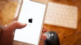 ТОП-7: Павел Дуров развенчал мифы олояльности Apple своим пользователям