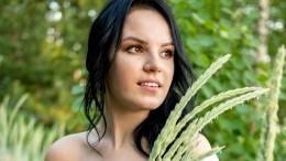 Искалеченная мужем-извергом Маргарита Грачева рассказала обудущей свадьбе
