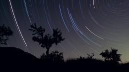 ТОП-3 знаков зодиака, которым повезет впериод звездопада дельта-Аквариды