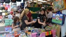 Родители, объединяйтесь! Как сэкономить наподорожавших канцелярских товарах для школы?