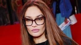 «Чудовищная история»: подруга Водонаевой призналась, что незнала оееизнасиловании ибесплодии