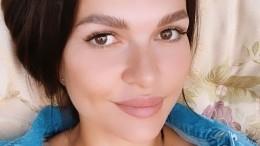 Бывший муж отобрал дом упобедительницы «Mrs World Russia— 2019»