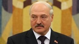 Более 30 россиян задержаны вБелоруссии. Лукашенко собрал экстренное совещание Совбеза