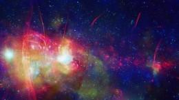 Крутые перемены исюрпризы: астрологический прогноз наавгуст 2020 года
