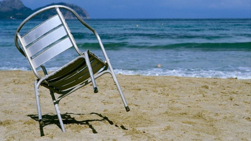 ТОП-5 знаков зодиака, которым жизненно необходим отпуск