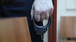 ВКремле прокомментировали задержание россиян вБелоруссии