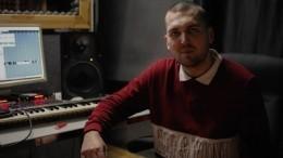 Тесть расчлененного рэпера Энди Картрайта прокомментировал трагедию
