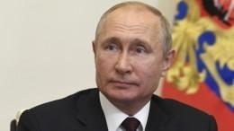Россия иКипр обсудили сотрудничество вфинансово-инвестиционной сфере
