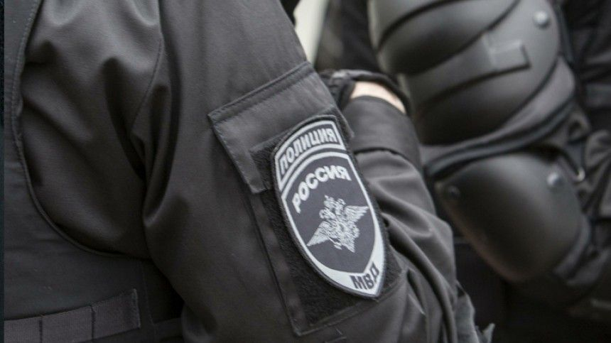 ВПетербурге вынесли приговор вымогателю запопытку мошенничества