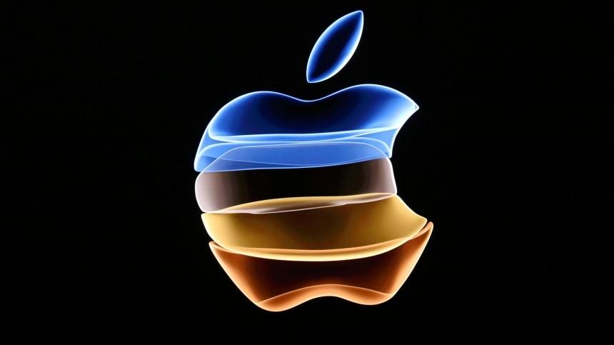 Apple задержит выпуск новых iPhone