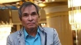 Близкая подруга Бари Алибасова требует спасти актера