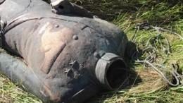 Польские вандалы распилили исдали вметаллолом памятник советскому маршалу Рокоссовскому