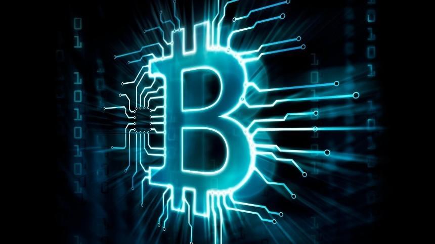 Эксперт прокомментировал новый федеральный закон окриптовалюте иЦФА