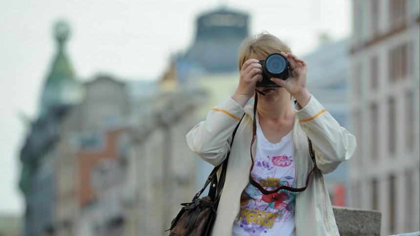 Петербург дарит Ленобласти надень рождения бесплатные экскурсии