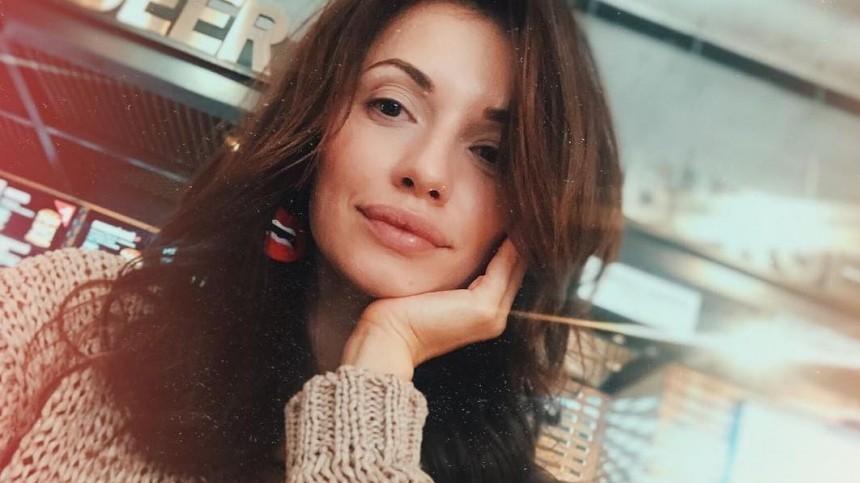 Стало известно, кто заменит Елену Ландер впрограмме «Утро России»